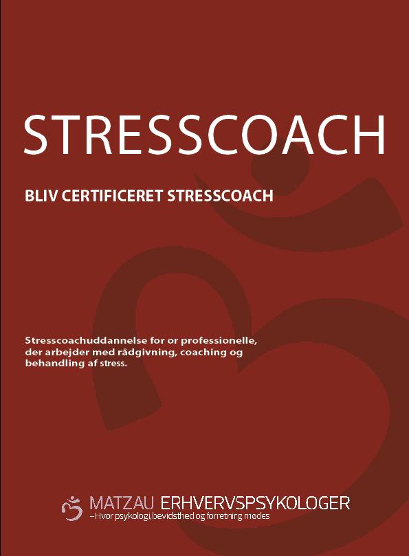 coach uddannelse københavn