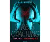 stresscoaching-coaching-i-graenselandet2_shop