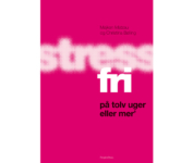 stressfripaa12uger_shop