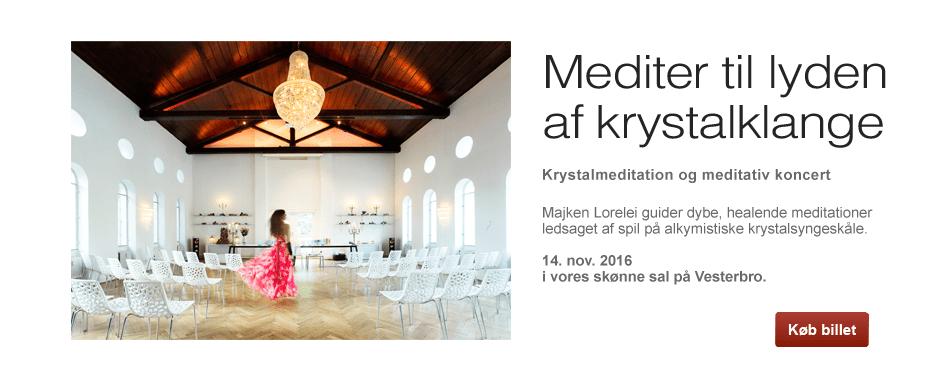slider_krystalmeditation_nov