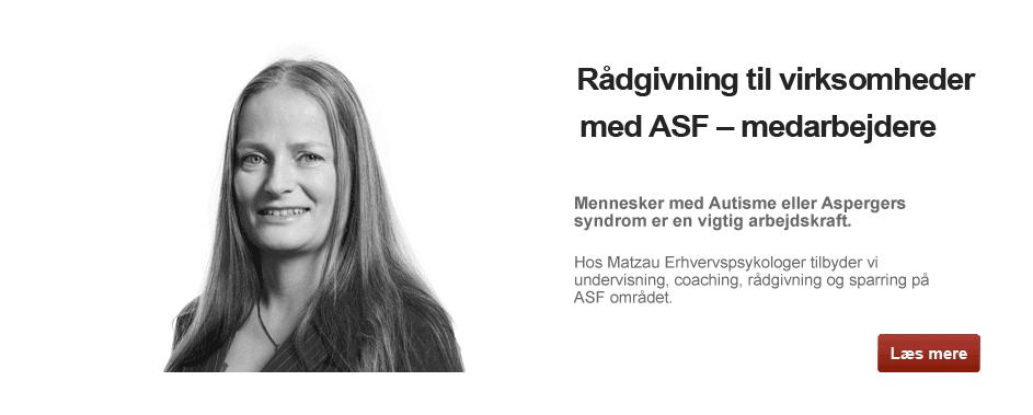 slider_asf