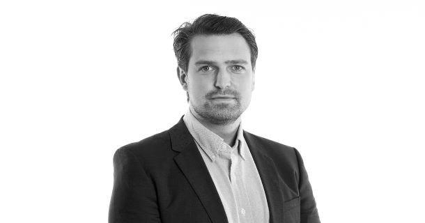 Martin Karstoft - Matzau Erhvervspsykologer